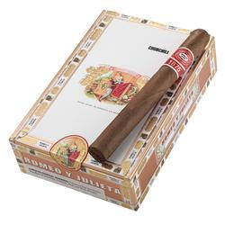 Romeo y Julieta 1875 Churchill - CI-ROR-CHUN10 - 400