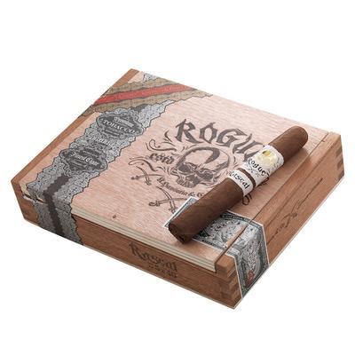 Gurkha Rogue Rascal - CI-ROU-RASN - 400