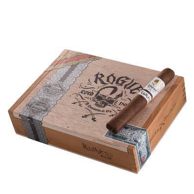 Rogue Ruthless - CI-ROU-RUTN - 400