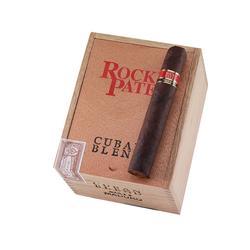 Rocky Patel Cuban Blend Sixty - CI-RPC-60M - 400