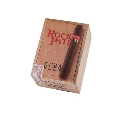 Rocky Patel Cuban Blend Robusto - CI-RPC-ROBM - 400