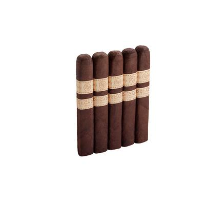 Robusto 5 Pack-CI-RPD-ROBN5PK - 400