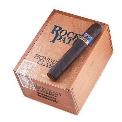 Rocky Patel Honduran Classic Robusto - CI-RPH-ROBM - 400