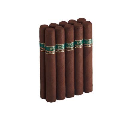 Rocky Patel Nicaraguan Toro 10 Pack - CI-RPN-TORN10PK - 75