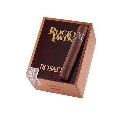 Rocky Patel Rosado Sixty - CI-RPR-60N - 400