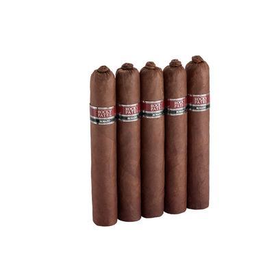 Rocky Patel Rosado Sixty 5 Pack - CI-RPR-60N5PK - 400