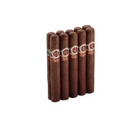RP Xtreme Robusto 10 Pack - CI-RPX-ROBN10PK - 400