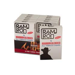 Ramrod Deputy 10/5 - CI-RRD-DEPM - 400