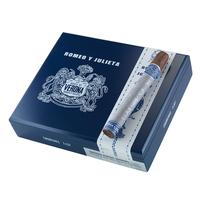 Romeo y Julieta Verona Churchill