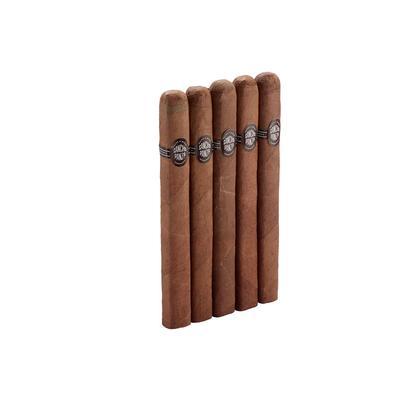 Caballero 5 Pack-CI-SAP-CABN5PK - 400