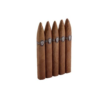 Sancho Panza Dulcinea 5 Pack - CI-SAP-DULN5PK - 400