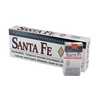 Santa Fe Mellow 10/20 - CI-SFE-MILD - 400