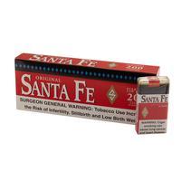 Santa Fe Regular 10/20