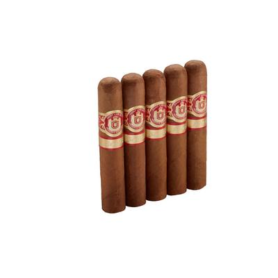 Rothchilde 5 Pack-CI-SGN-ROTN5PK - 400