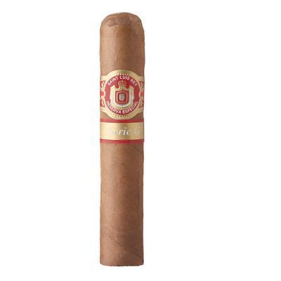 Saint Luis Rey Serie G Rothchilde - CI-SGN-ROTNZ - 75