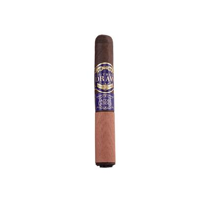 Southern Draw Jacobs Ladder Robusto - CI-SJL-ROBMZ - 75