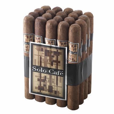Solo Cafe Toro - CI-SOC-TORNZ - 400