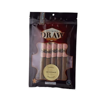 Southern Draw Rose Of Sharon Lancero 5 Pack - CI-SRS-LANN5PK - 75