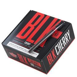 Swisher Sweets BLK Cherry Tips - CI-SSB-CHE60 - 400