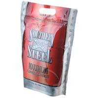 Southern Steel Maximum Flavored Pipe Tobacco 16oz