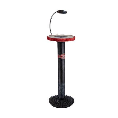 Stinky Cigar Floor Stand Only - Cigar Design - AT-STC-FLRCGAR - 400