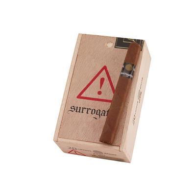 Surrogates Crystal Baller 646 - CI-SUR-CR646 - 400