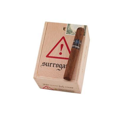 Surrogates Tramp Stamp - CI-SUR-TRAMP - 400