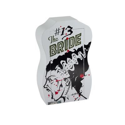 Tatuje The Bride Of Frankenstein Dress Box - CI-TAJ-BRIDE18 - 400