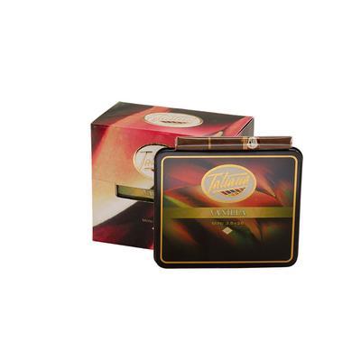 Tatiana Tins Vanilla 5/10 - CI-TAT-VANN - 400
