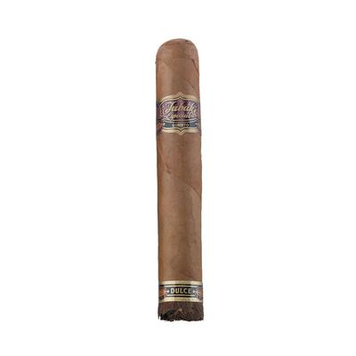 Tabak Especial Gordo Dulce - CI-TBK-GORNZ - 75
