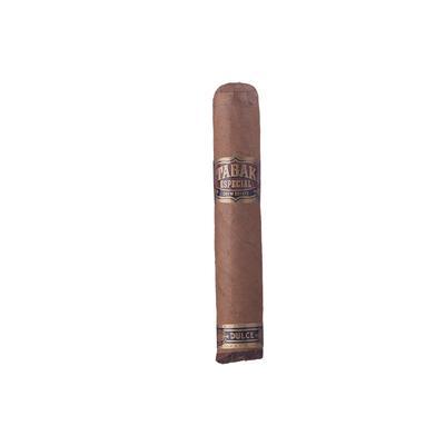 Tabak Especial Robusto Dulce - CI-TBK-ROBNZ - 75