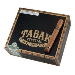 Tabak Especial Toro Dulce - CI-TBK-TORN - 400