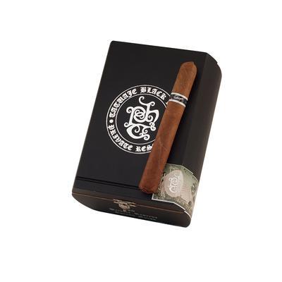Tatuaje Black Corona Gorda - CI-TBL-CGORN - 400
