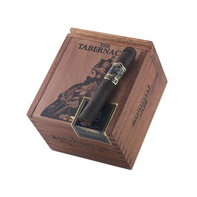The Tabernacle Robusto - CI-TBR-ROBM - 400