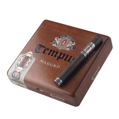 Alec Bradley Tempus Centuria - CI-TEP-CENM - 400