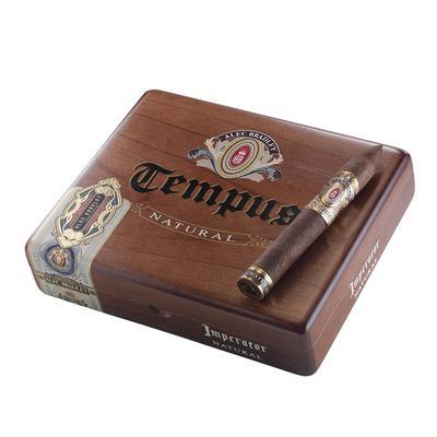 Alec Bradley Tempus Imperator - CI-TEP-IMPN - 400