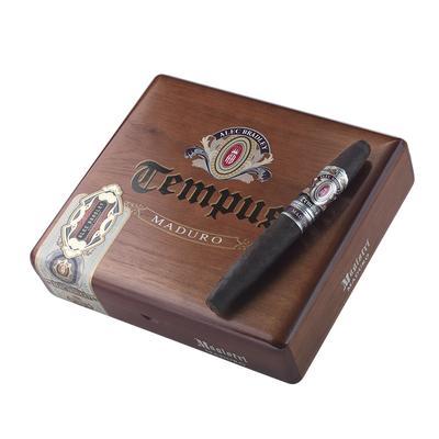 Alec Bradley Tempus Magistri - CI-TEP-MAGM - 400