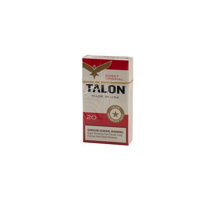 Regular (20)-CI-TFC-REGZ - 400