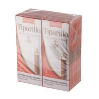 Tiparillo Aromatic 10/5