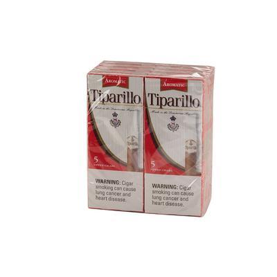 Aromatic 10/5-CI-TIP-ARONPK - 400