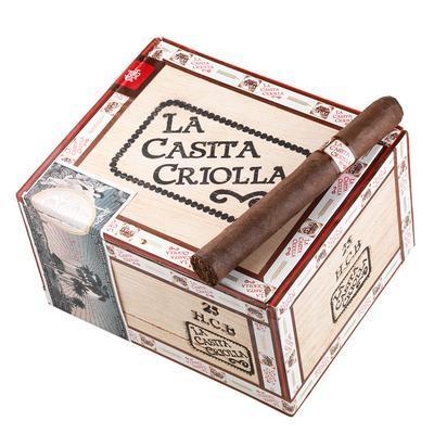 Tatuaje La Casita Criolla Corona - CI-TLC-CORN - 400