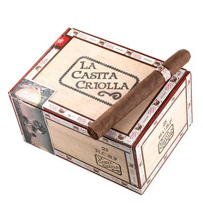 Tatuaje La Casita Criolla Short Church - CI-TLC-SCHUNZ - 400