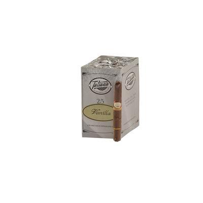 Tatiana Miniature Vanilla - CI-TMI-VANN - 400