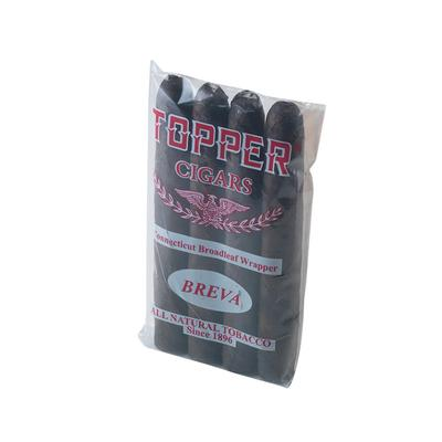 Topper Breva (4) - CI-TOP-BREMPKZ - 75