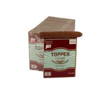 Topper Broadleaf Natural 10/5