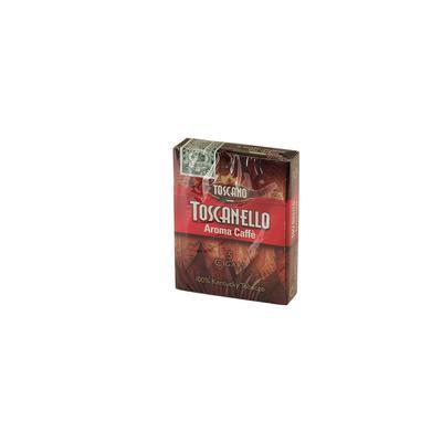 Toscanello Caffe (5) - CI-TSC-CAFMPKZ - 400