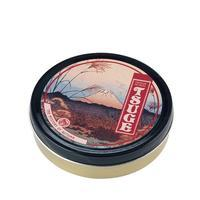 Tsuge Pipe Tobacco Autumn