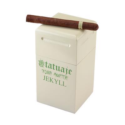 Jekyl-CI-TSM-JEKYL - 400