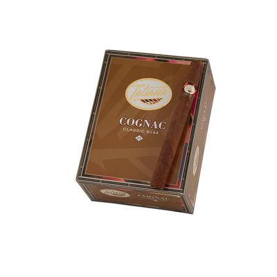 Tatiana Classic Cognac - CI-TTC-COGN - 400