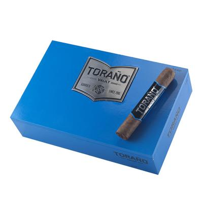 Torano Vault E-021 5x52 - CI-TVE-552N - 400